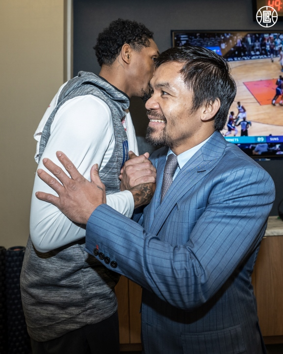 pacquiao-clippers (4)