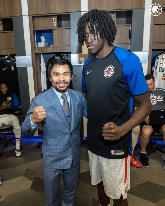 pacquiao-clippers (6)