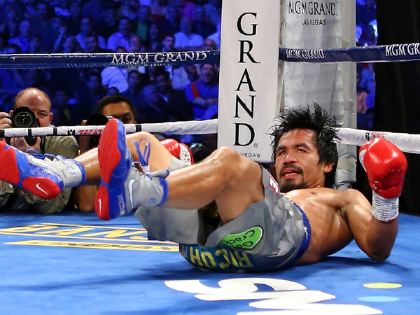 pacquiao-down