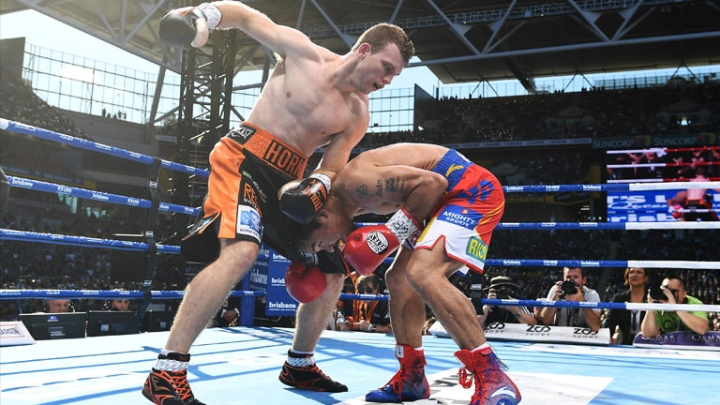 pacquiao-horn-fight