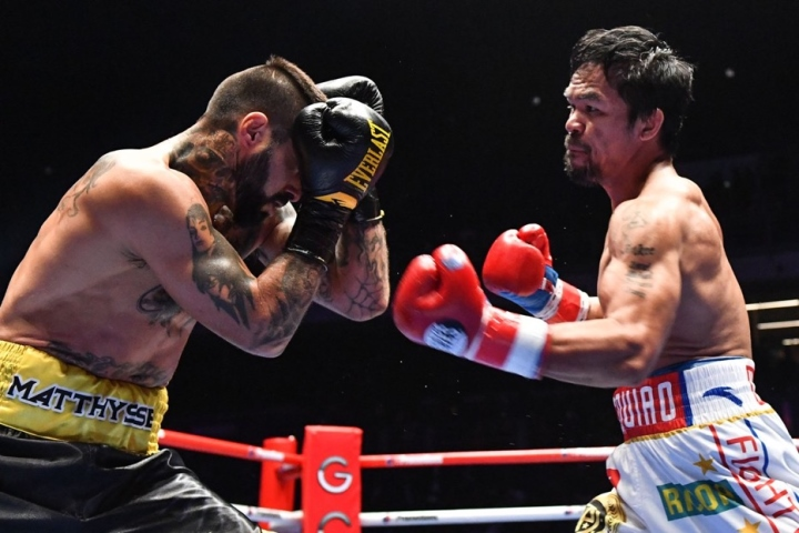 pacquiao-matthysse-fight (2)_1