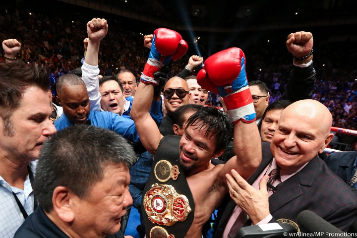 pacquiao-matthysse-fight (4)