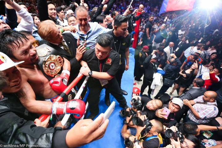 pacquiao-matthysse-fight (6)