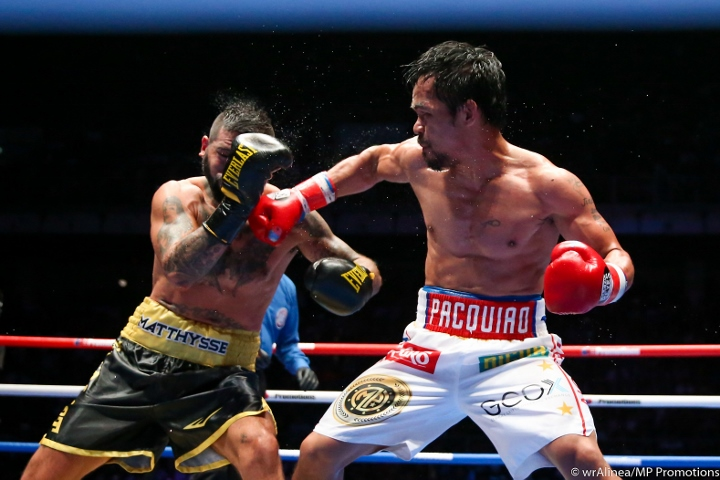 pacquiao-matthysse-fight (8)