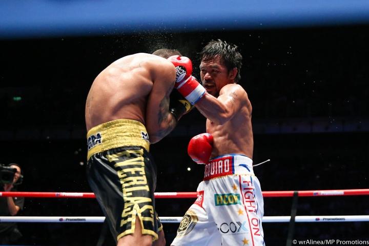 pacquiao-matthysse-fight (9)