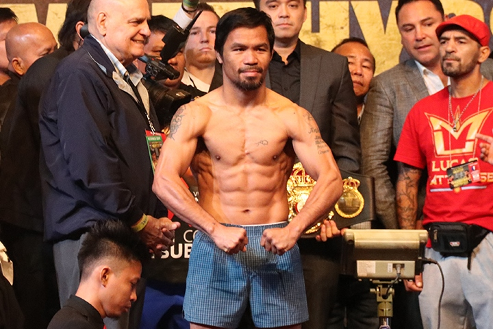 pacquiao-matthysse-weights (1)