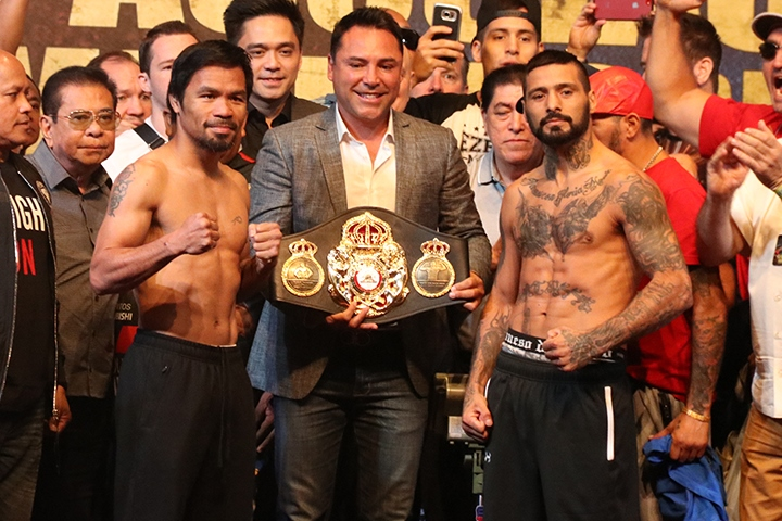 pacquiao-matthysse-weights (2)