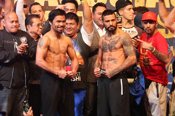 pacquiao-matthysse-weights (3)