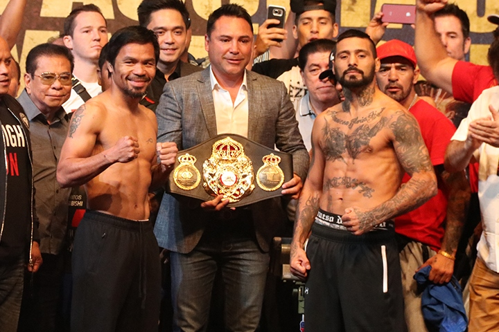 pacquiao-matthysse-weights (5)