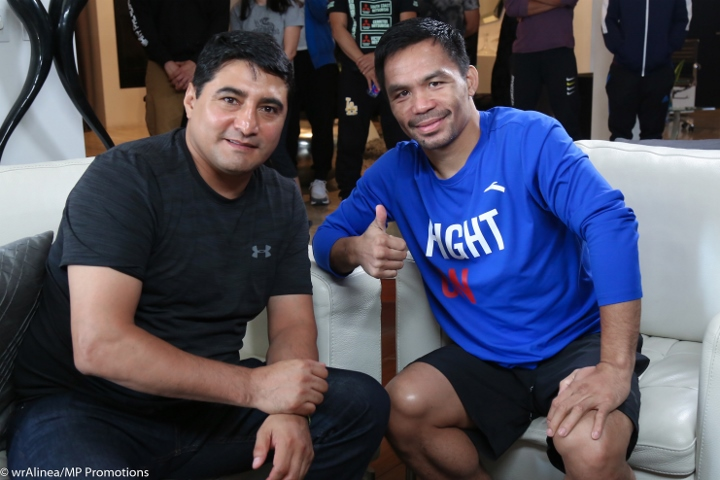 pacquiao-morales (6)
