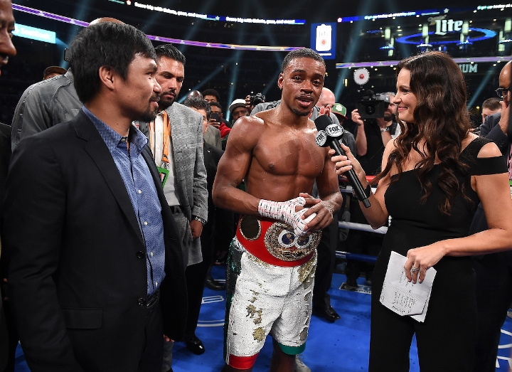 pacquiao-spence (1)