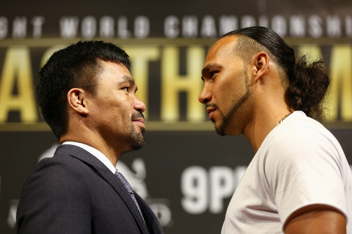 pacquiao-thurman (1)