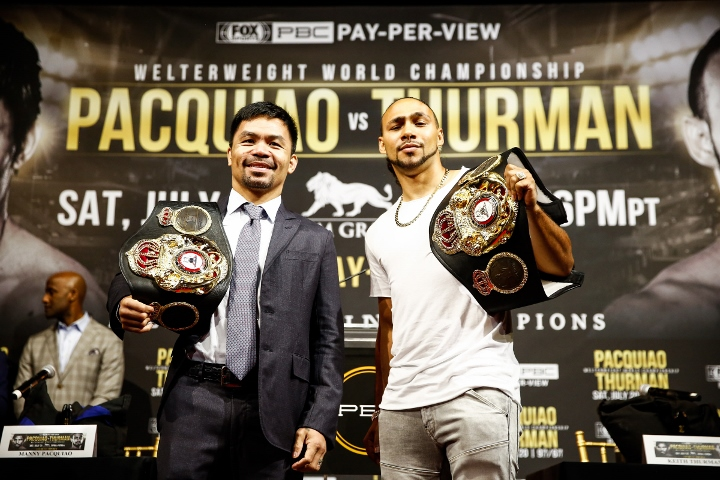 pacquiao-thurman 2