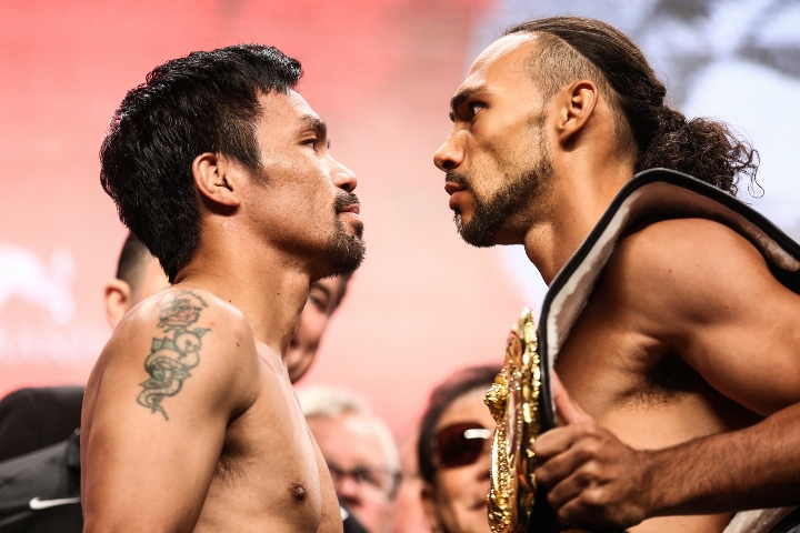 pacquiao-thurman 2_4