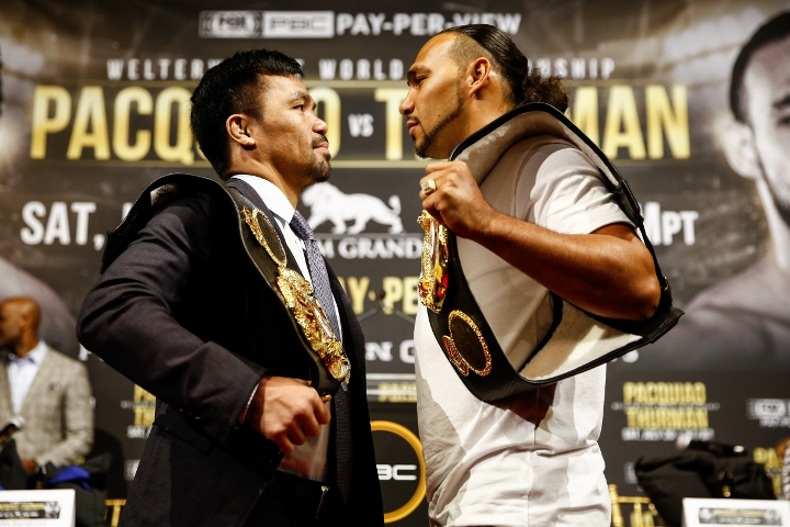 pacquiao-thurman (4)