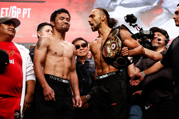 pacquiao-thurman 5_4