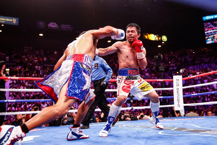 pacquiao-thurman-fight (1)