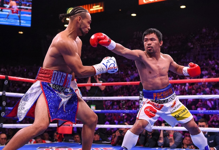 pacquiao-thurman-fight (26)