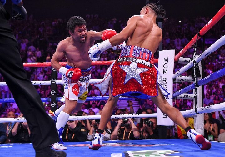 pacquiao-thurman-fight (29)
