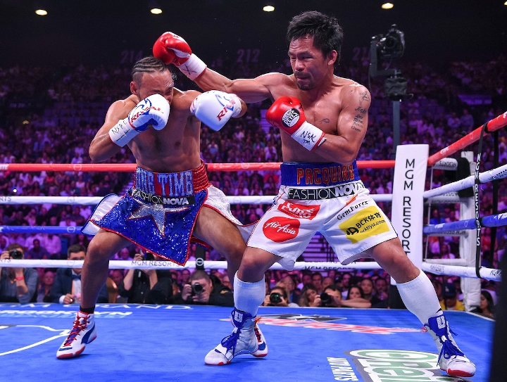 pacquiao-thurman-fight (30)