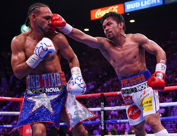 pacquiao-thurman-fight (31)