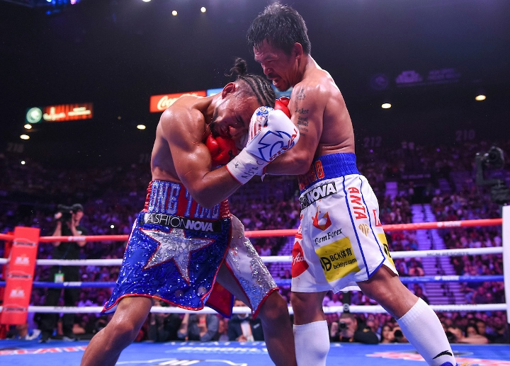 pacquiao-thurman-fight (32)