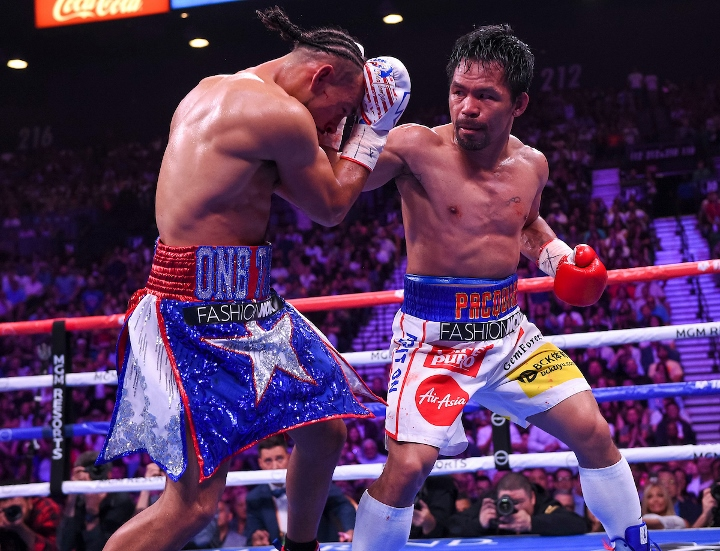 pacquiao-thurman-fight (34)