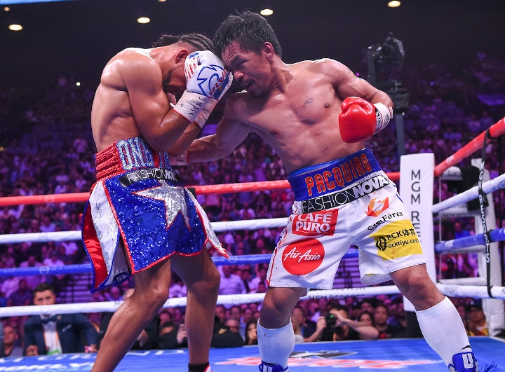 pacquiao-thurman-fight (35)