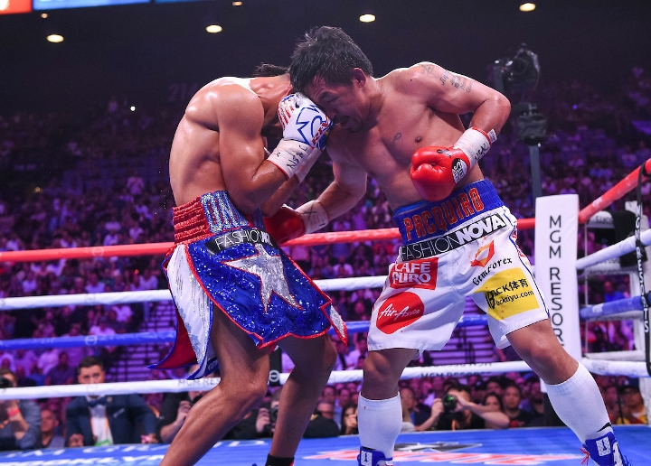 pacquiao-thurman-fight (36)