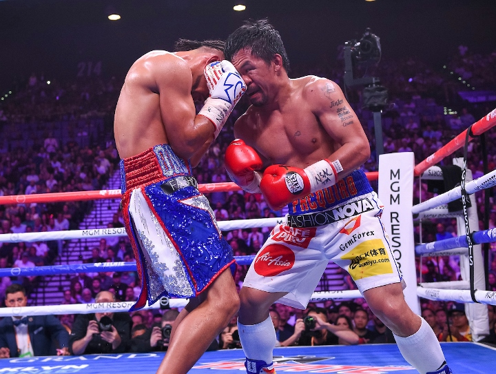 pacquiao-thurman-fight (37)