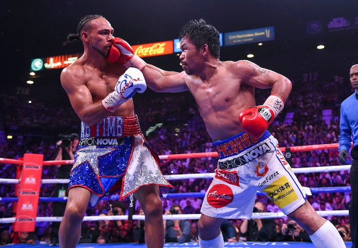 pacquiao-thurman-fight (38)