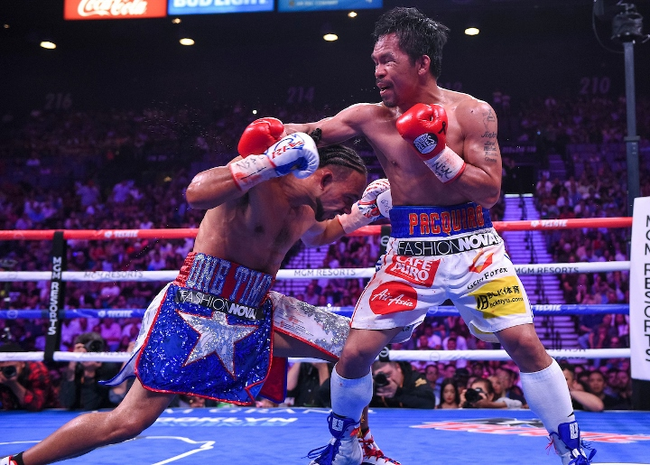 pacquiao-thurman-fight (39)