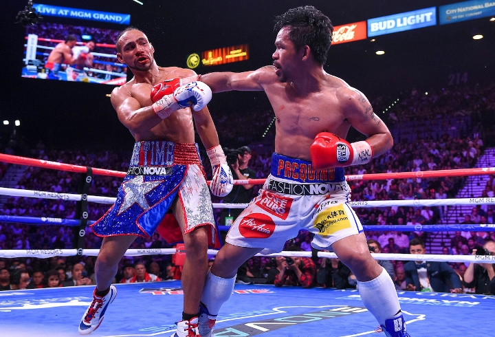 pacquiao-thurman-fight (40)