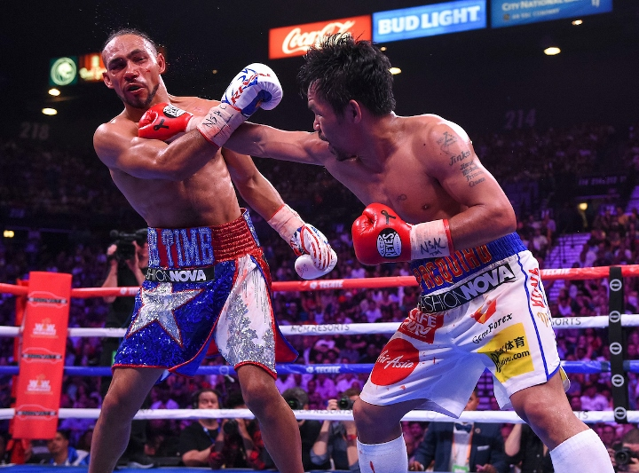 pacquiao-thurman-fight (41)