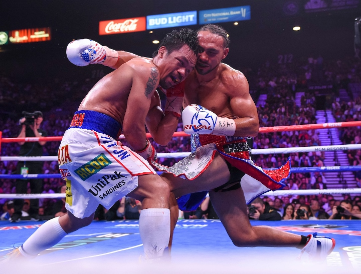 pacquiao-thurman-fight (42)