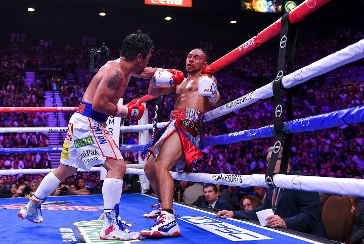pacquiao-thurman-fight (44)