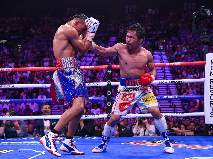 pacquiao-thurman-fight (45)