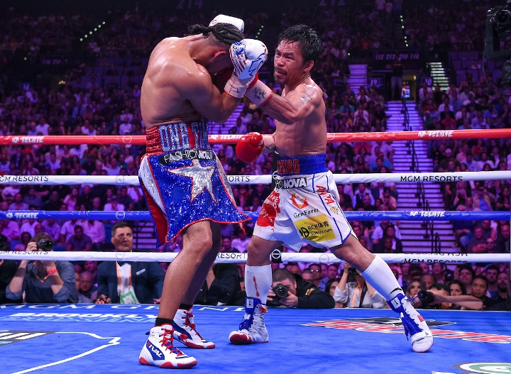 pacquiao-thurman-fight (46)