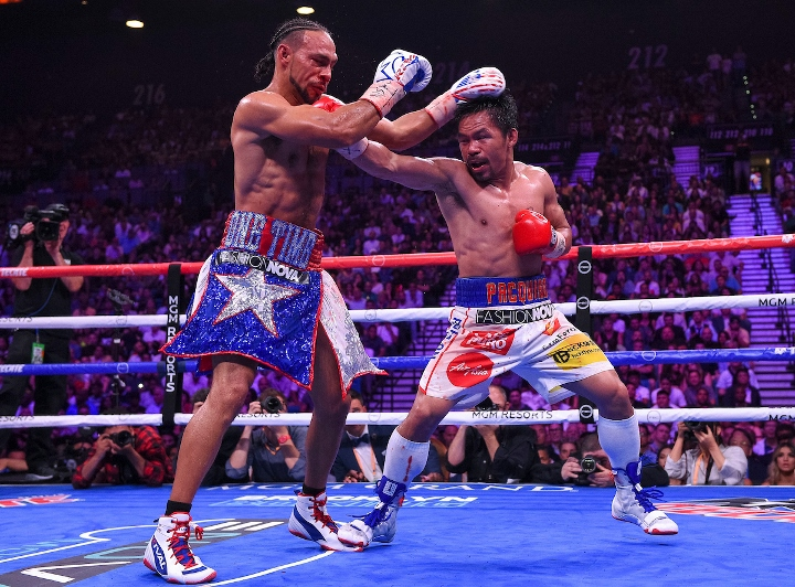 pacquiao-thurman-fight (47)