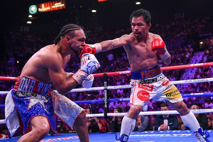 pacquiao-thurman-fight (48)
