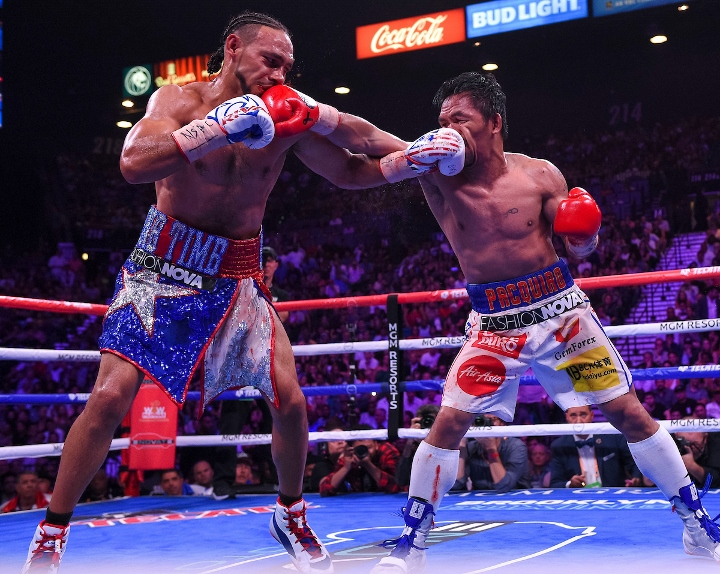 pacquiao-thurman-fight (49)
