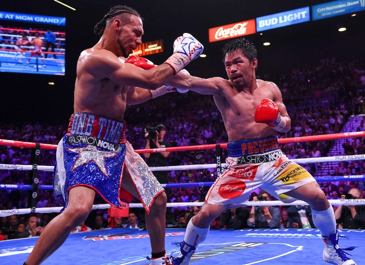 pacquiao-thurman-fight (50)