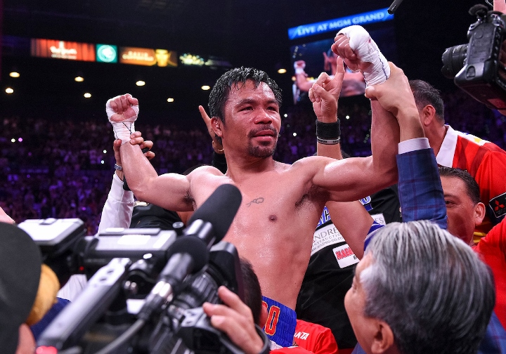 pacquiao-thurman-fight (51)