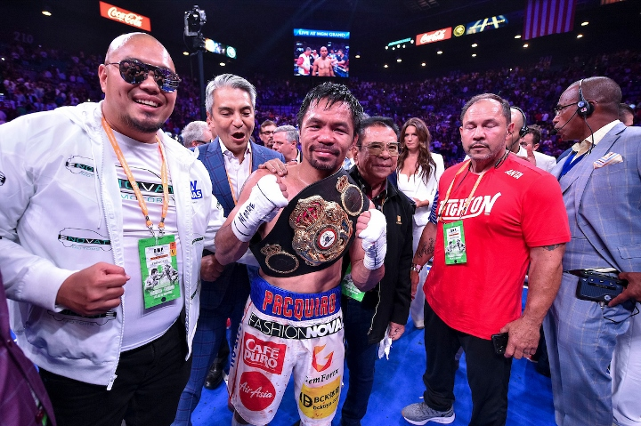 pacquiao-thurman-fight (53)
