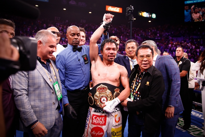 pacquiao-thurman-fight (57)