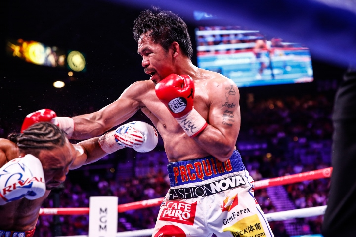 pacquiao-thurman-fight (70)