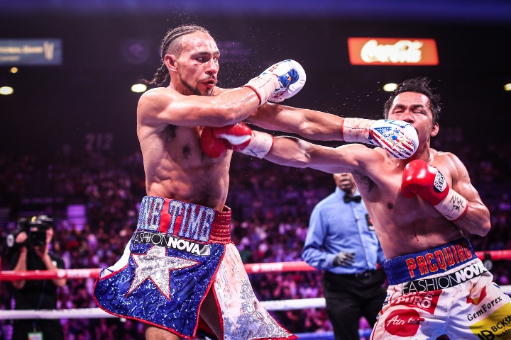 pacquiao-thurman-fight (72)
