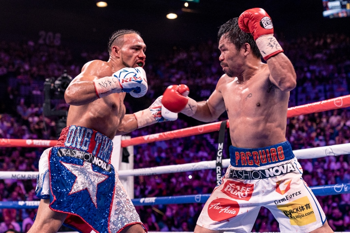 pacquiao-thurman-fight-hafey (1)