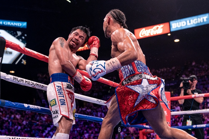 pacquiao-thurman-fight-hafey (13)