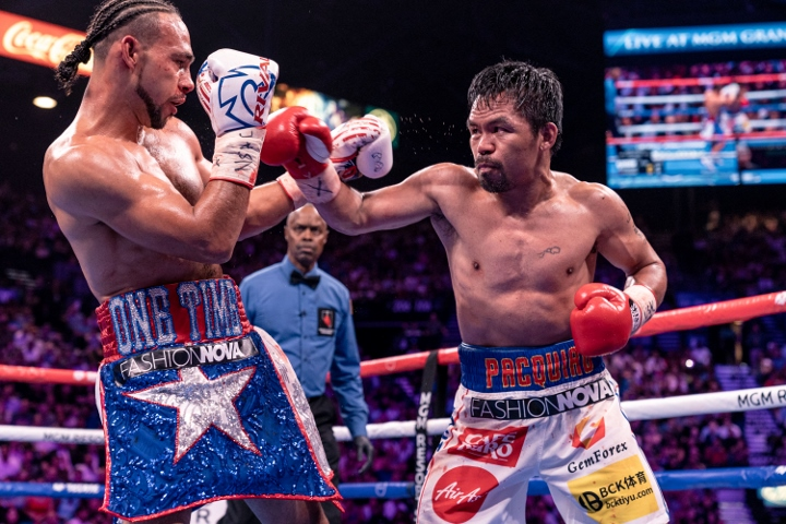 pacquiao-thurman-fight-hafey (15)
